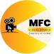 Mr5Crew Visual Studio Pvt Ltd