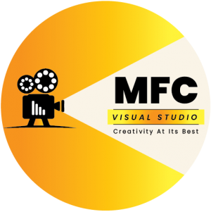 Mr5Crew Visual Studio Pvt Ltd