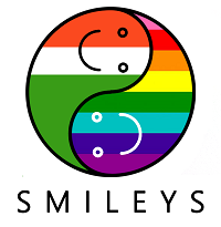SMILEYS NEW LOGO-resized