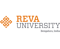 reva-university-reva-academy-for-corporate-excellence--10311792-be5b1650