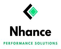 Nhance LOGO-resized