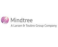 mindtree-logo-tagline-PNG